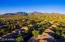10435 E CONIESON Road, Scottsdale, AZ 85255