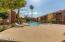 2121 W Royal Palm Road, 1041, Phoenix, AZ 85021