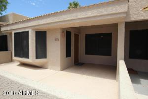 14300 W BELL Road, 214, Surprise, AZ 85374