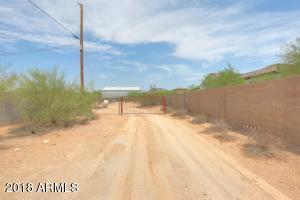 856 N 106TH Street, Mesa, AZ 85207