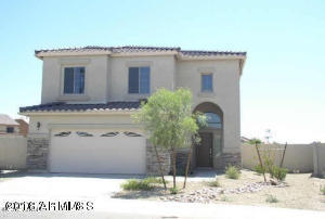 16269 N 177TH Drive, Surprise, AZ 85388