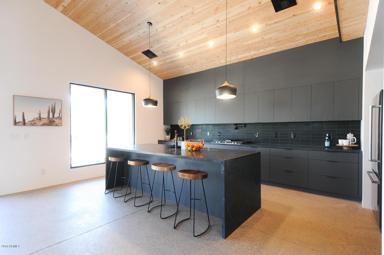 1433 E Hoover Avenue Phoenix Az 85006 Metro Phoenix Home