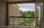 435 W RIO SALADO Parkway, 302, Tempe, AZ 85281