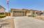 7118 S BRIDAL VAIL Drive, Gilbert, AZ 85298