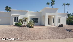 6640 E Jean Drive, Scottsdale, AZ 85254