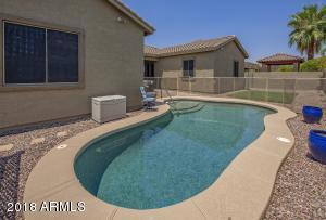 4565 N 153RD Avenue, Goodyear, AZ 85395