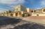 10757 N 74th Street N, 2025, Scottsdale, AZ 85260