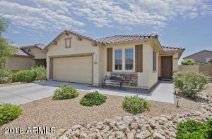 11717 W CARIBBEAN Lane, El Mirage, AZ 85335