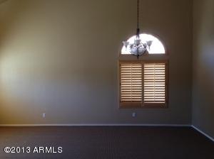 Property for sale at 1234 E Glenhaven Drive, Phoenix,  Arizona 85048