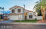 19312 N 76TH Drive, Glendale, AZ 85308
