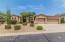 10972 E KAREN Drive, Scottsdale, AZ 85255