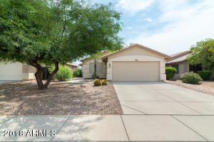 3905 S CONESTOGA Road, Apache Junction, AZ 85119