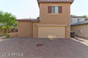 14089 W COUNTRY GABLES Drive