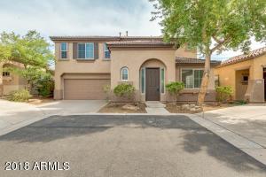 3919 E POLLACK Street, Phoenix, AZ 85042