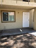 2220 W DORA Street, 127, Mesa, AZ 85201