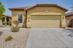 18022 W PALO VERDE Avenue, Waddell, AZ 85355