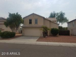 5939 N 73RD Drive, Glendale, AZ 85303