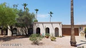 17332 E CALAVERAS Avenue, Fountain Hills, AZ 85268