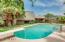 8307 E BUENA TERRA Way, Scottsdale, AZ 85250