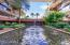 7131 E Rancho Vista Drive, 4003, Scottsdale, AZ 85251