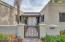 3001 N 49TH Court, Phoenix, AZ 85018