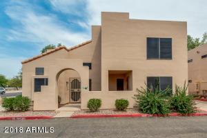 5665 W GALVESTON Street, 58, Chandler, AZ 85226
