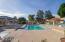 15435 N 1ST Street, Phoenix, AZ 85022