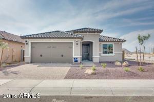6514 W SIDE CANYON Trail, Phoenix, AZ 85083
