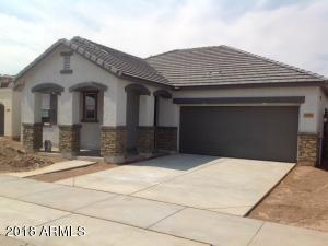 22765 E VIA DEL PALO, Queen Creek, AZ 85142