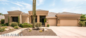 4055 N RECKER Road, 40