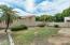 2453 E GLASS Lane, Phoenix, AZ 85042
