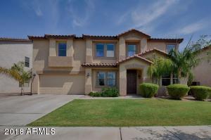 3218 W Silver Sage Lane, Phoenix, AZ 85083