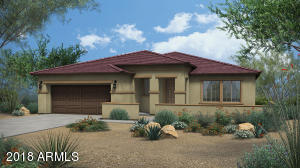 16801 S 180TH Drive, Goodyear, AZ 85338