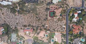 Property for sale at 6228 N 42nd Street, Paradise Valley,  Arizona 85253