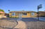7133 W ALVARADO Road, Phoenix, AZ 85035