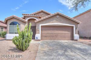 45476 W RAINBOW Drive, Maricopa, AZ 85139
