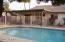 1239 W MONTE Avenue, Mesa, AZ 85202