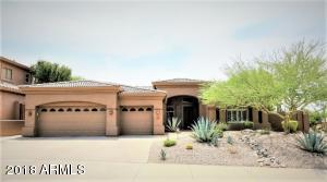 Property for sale at 10835 E Acacia Drive, Scottsdale,  Arizona 85255