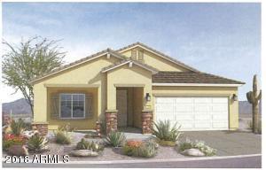 25986 W TONOPAH Drive, Buckeye, AZ 85396