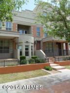 577 S ROOSEVELT Street