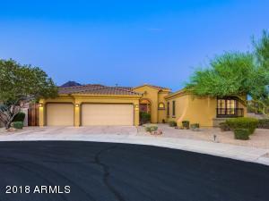 17303 N 99TH Place, Scottsdale, AZ 85255