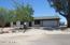 3934 E MARILYN Road, Phoenix, AZ 85032
