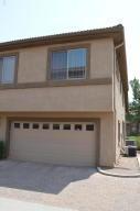 1225 N 36TH Street, 1060, Phoenix, AZ 85008