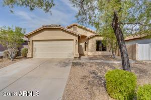 8022 S 26TH Street, Phoenix, AZ 85042