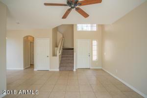 1636 S 114TH Drive, Avondale, AZ 85323