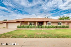 4020 W MEADOW Drive, Glendale, AZ 85308