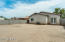 6622 W RIVA Road, Phoenix, AZ 85043