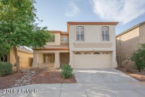 12452 W SAN MIGUEL Avenue, Litchfield Park, AZ 85340