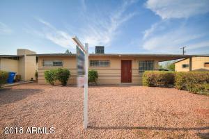 1328 E CHAMBERS Street, Phoenix, AZ 85040