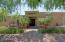8107 E NASEEM Trail, Scottsdale, AZ 85258